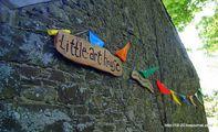 Little Art House / Великобритания