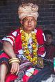 жрец / Непал