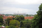 PKP Stadion / Польша
