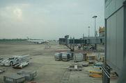 на рейс / Таиланд