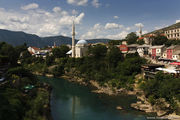 вода / Босния и Герцеговина
