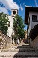 лестница / Босния и Герцеговина