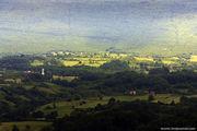 пейзаж / Босния и Герцеговина