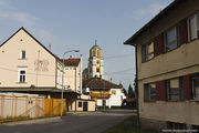 колокольня / Босния и Герцеговина