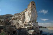 крепость / Турция