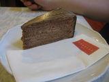 тортик Oberlaa / Австрия