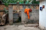 ванная / Таиланд