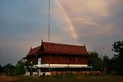 строение / Таиланд