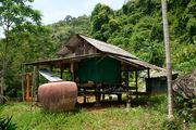 домик / Таиланд
