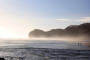 бродить / Новая Зеландия