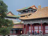 Пекин / Китай