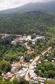 высота 750 м / Мьянма