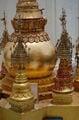 изнутри / Мьянма