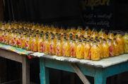 торговля / Мьянма