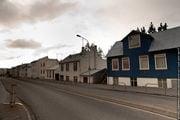 Рейкьявик / Исландия
