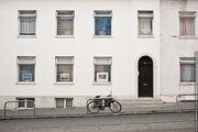 самый чистый город / Исландия