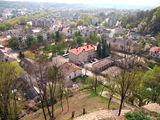 город из замка / Украина