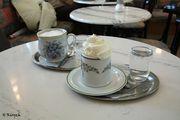 Кофе / Австрия