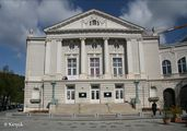 театр / Австрия