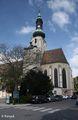 Церковь Святого Стефана / Австрия