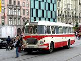 автобус / Чехия