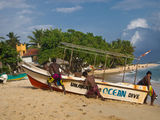 beach boys / Шри-Ланка