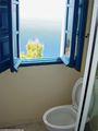туалет / Греция