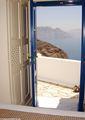 прекрасный вид / Греция