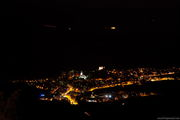 Бальцерс / Лихтенштейн