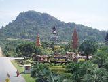 Нонг Нуч / Таиланд