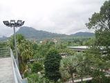 дорожки / Таиланд