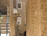 лестница / Израиль