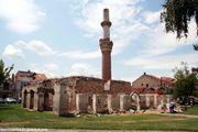 мечеть / Македония