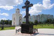 церковь / Молдавия