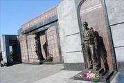 защитникам Приднестровья / Молдавия