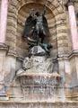фонтан / Франция