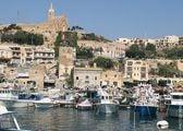 гавань / Мальта