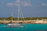 яхта / Испания