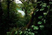 наша цель / Коста-Рика