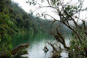 видна / Коста-Рика