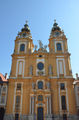 фасад / Австрия