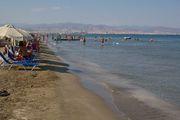 панорама / Кипр