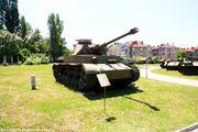 Panzer IV / Болгария