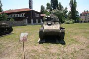 Skoda LT-35 / Болгария