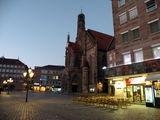 Центральный собор / Германия