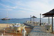 Armyra / Греция