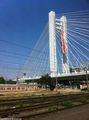 мост / Румыния