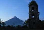 Символ веры / Филиппины