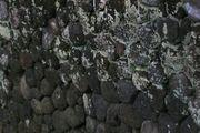 Забор из камней / Филиппины