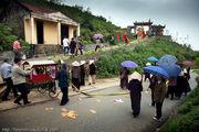 зонтики / Вьетнам
